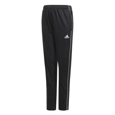 FITC Academy Training Pants